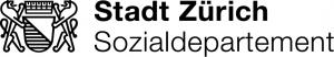 logo_stzh_sd_sw_pos_1